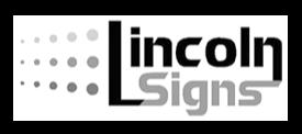 Lincoln Sign Printing Service | Van Signage | Car Signage | Banner Printing | Shop Signage Printing Lincolnshire